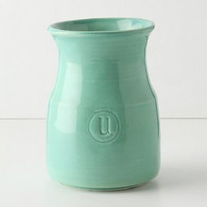 Eclectic Kitchen Products by Anthropologie
