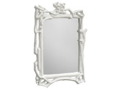 Eclectic Wall Mirrors by perch.