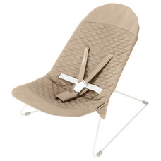 Contemporary Baby Swings And Bouncers by All Modern Baby