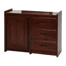 Contemporary Kids Dressers: Find Kids Dresser Designs Online
