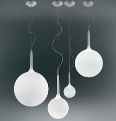 modern pendant lighting by nestliving - CLOSED