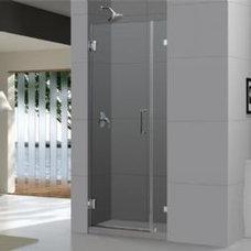 Modern Bath Products by Quality Bath