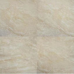 Tilesbay.com - Sample of 6X6 Glazed Onyx Sand Porcelain Tile - Onyx Sand 6x6 Subway tile Mosaic Glazed Porcelain Tile is a low variation tile available in a variety of sizes. The creams, whites and grays are subtle and are a perfect accent for bathroom, kitchen, foyer as backsplashes or wall tiles.