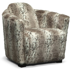 Contemporary Armchairs And Accent Chairs by Furniture.com