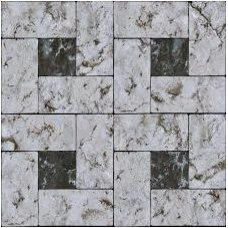 floor tile patterns - Google Search