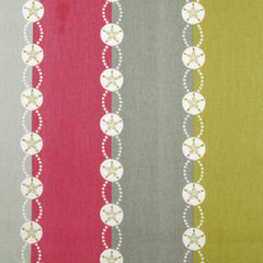 contemporary fabric by Duralee