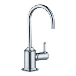 Hansgrohe - Hansgrohe 4302920 C Beverage Faucet - Talis C Beverage Faucet