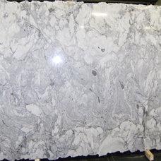 Kitchen Countertops by Premier Stone Granite & Marble Wholesale Supplier