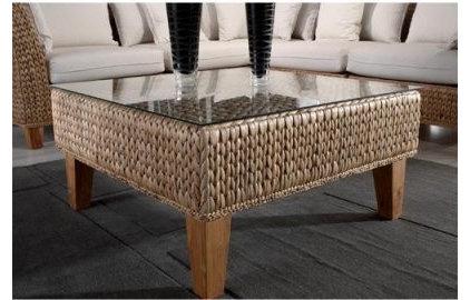 Modern Coffee Tables by Hayneedle