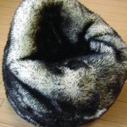 Sheepskin Bean Bag Chairs - Bean Bag Chairs for Kids https://www.ultimatesheepskin.com/product/sheepskin-bean-bag-chair-3-color-choices/