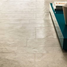 Contemporary  by Italics Tile & Stone