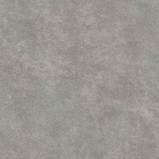 800x800mm Glazed Tile,Rustic Tile Photo, Detailed about 800x800mm Glazed Tile,Ru