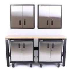 Upright Piano Bathroom Vanities: Find Bathroom Vanity Units Online