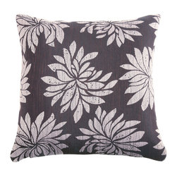 Coaster - 905027 Accent Pillow - Set of 2 - 905027 Accent Pillow - Set of 2