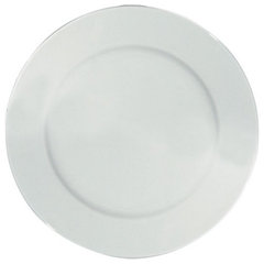 traditional dinnerware by Food Service Warehouse