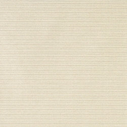 Ivory Thin Striped Outdoor Indoor Marine Upholstery Fabric By The Yard - This material is an upholstery grade outdoor and indoor fabric. It is stain, water, mildew, bacteria and fading resistant. It is also Scotchgarded for further stain resistance and durability. This material is woven for superior appearance.