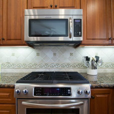 Ovens by Kitchens Etc. of Ventura County