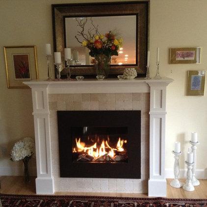 by Heatwave Plumbing & Heating Ltd