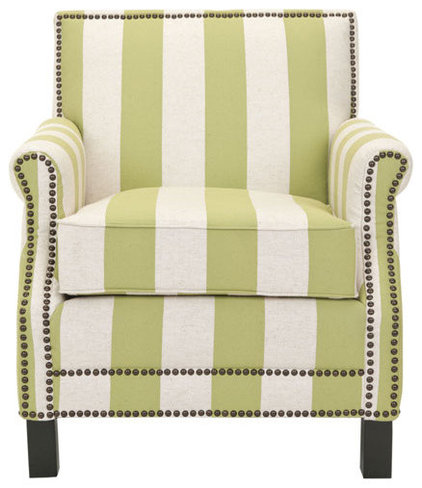 Contemporary Accent Chairs by Bellacor