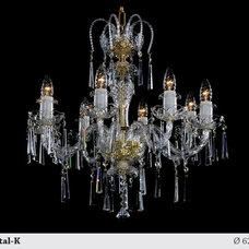 by Murano Art Glass Australia