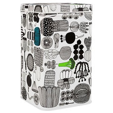Eclectic Storage Bins And Boxes by Crate&Barrel