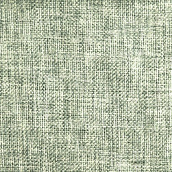 Solid - Seaglass Upholstery Fabric - Item #1010317-619.