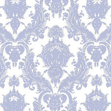 Traditional Wallpaper by storesense1.mysuperpageshosting.com