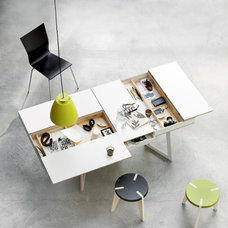 Desks by Bolia