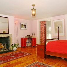 PAPERMAG: Chloe Sevigny's East Village Co-op Apartment Is On Sale