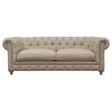 Contemporary Sofas by Coleman Furniture