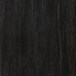 StonePeak Ceramics - Cottage Collection City Loft - Cottage is a thru-color collection that replicates the look of natural wood enhanced by a slightly distressed texture.