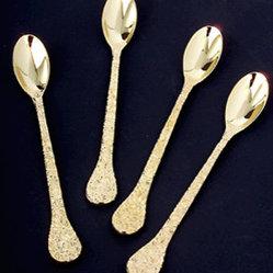Silverware : Find Silverware, Flatware, Forks and Spoons Online