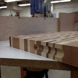 Cutting boards SOLD -