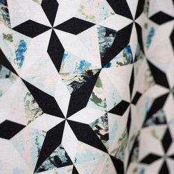 Star Upholstery Fabric, Agate, Yard - 1 YARD MINIMUM ORDER