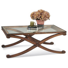 Mediterranean Coffee Tables by Beyond Stores