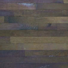 Rustic Home Decor by Stikwood