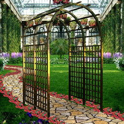 usa newyork architectural custom made  iron  manufacturing - artistic iron art work nyc. ornamental iron work ny usa wrought iron work nyc. urban houses iron work nyc. Landmark iron work nyc usa. brownstone iron work nyc.old house iron work restoration nyc usa. historic iron work nyc. architectural iron work restoration nyc. historic and traditional building restoration nyc.historic cast iron work nyc. blacksmith nyc . Blacksmith iron work nyc. wrought iron art work nyc. Broadcast tv show set iron decor nyc . victorian garden iron iron work nyc. architectural decorative iron work nyc. iron work custom fabrication nyc. steel stair case manufacturing nyc. wrought iron furniture nyc . wrought iron furniture manufacturing nyc. wrought iron antique paint nyc .patina antique paint nyc . furniture antique paint furnishing nyc. wrought iron art fence nyc .wrought iron interior railing nyc .wrought iron exterior railing nyc. wrought iron landmark window guard nyc . wrought iron landmark grill nyc. wrought iron gazebo nyc. wrought iron rose garden pavilion nyc. wrought iron pergola nyc. wrought iron arch nyc. wrought iron decorative garden arbor nyc. wrought iron rose garden obelisk nyc. wrought iron victorian trellis nyc. wrought iron chandeliers nyc. wrought iron garden nyc. wrought iron work antique restoration nyc. wrought iron historic light fixture nyc. wrought iron street light furnishing ny. wrought iron tree guard nyc. wrought iron blacksmith art work nyc. wrought iron ornamental railing nyc. wrought iron ornamental gate nyc. wrought iron ornamental art fence nyc . old world traditional artistic fencing nyc. old world ornamental decorative gate nyc . luxury iron work nyc. luxury interior iron railing nyc. custom treasure iron work restoration nyc. luxury glass staircase nyc. glass stair's led light nyc. grand stairs nyc . crystal glass stair railing nyc . stainless steel railing nyc.steel curved staircase nyc. spiral staircase nyc . luxury interior glass railing nyc . wrought iron ornamental interior luxury railing nyc. wrought iron furniture manufacturing nyc .wrought iron table nyc . wrought iron chair's nyc . wrought iron rose garden benches nyc. wrought iron shelves nyc . wrought iron vine rack's nyc .wrought iron candelabra nyc . wrought iron mirror's nyc. wrought iron furniture restoration nyc . wrought iron painting furnishing nyc . wrought iron product rental set dressing broadcast entertainment movie industry nyc . wrought iron product rental tv show movie set dressing broadcast entertainment industry nyc . cemetery iron work nyc.wrought iron repair nyc.wrought iron nyc.wrought iron cemetery gate,railing,fence  usa