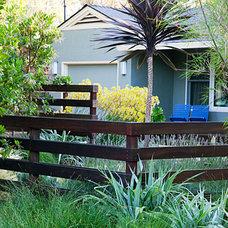 fence low split rail.jpg