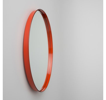 Wall Mirrors by Schoolhouse Electric