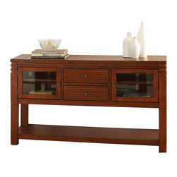 Console Tables: Find Entry and Sofa Tables Online