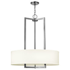 Contemporary Pendant Lighting by Carolina Rustica