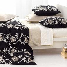 Bedding by J Brulee Home