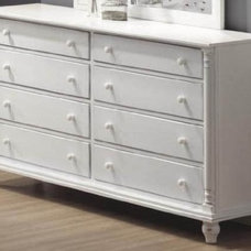 Traditional Dressers Chests And Bedroom Armoires by Amazon