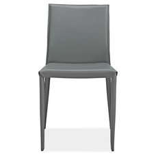 Contemporary Dining Chairs by Room & Board