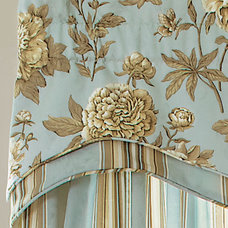 Country Curtains, Inc.