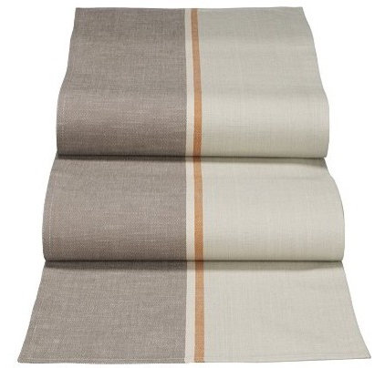traditional table linens by John Lewis
