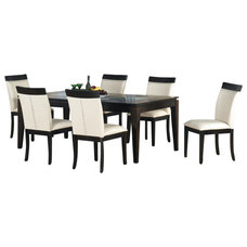 Modern Dining Sets by New York Furniture Outlets, Inc.
