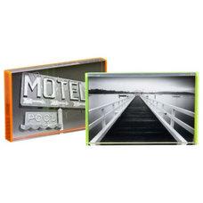 Modern Frames by CB2