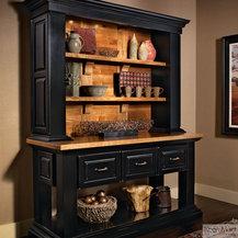 Kraftmaid Kitchen Cabinetry: Find Kitchen Cabinets Online