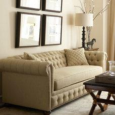 Modern Sofa Beds Modern Sofa Beds